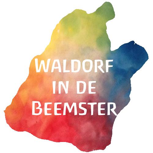 Waldorf in de Beemster